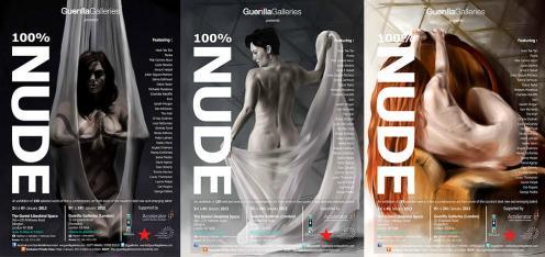 guerilla-galleries-01