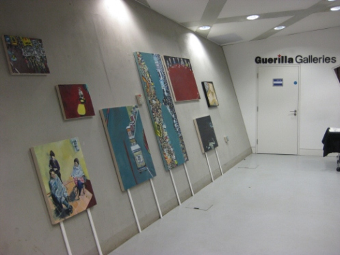 art-protest-01