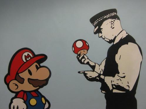 art-protest-06