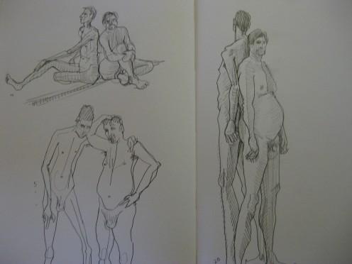 adrian_dutton_001-2