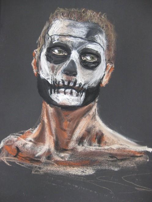 art-macacre-barts-09