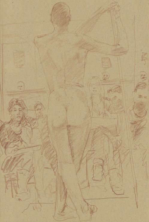 art-macacre-barts-10