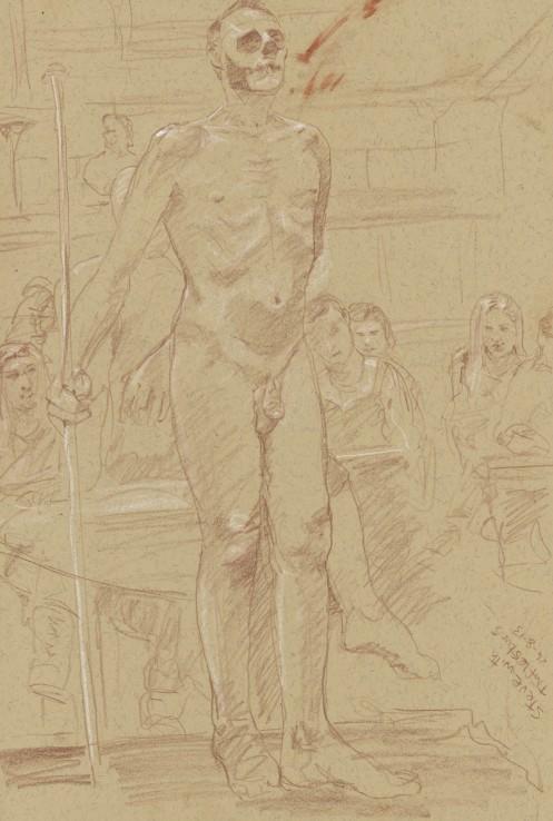 art-macacre-barts-11