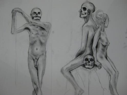 art-macacre-barts-12