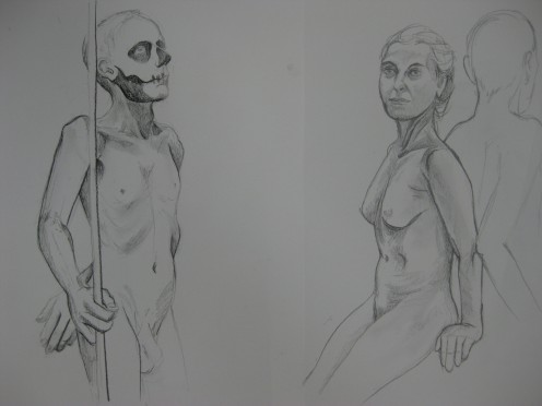 art-macacre-barts-13