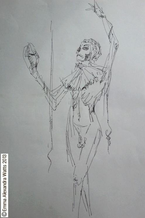 circus-of-skeletons-04