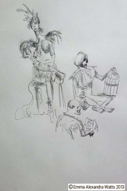 circus-of-skeletons-05