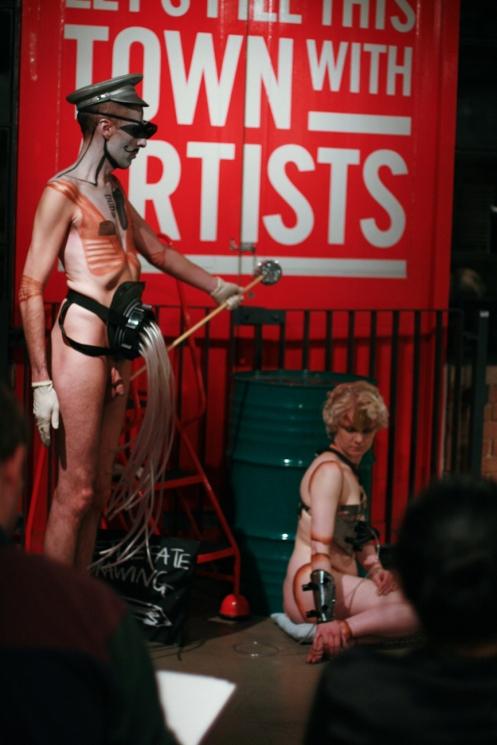 art-macabre-digital-dystopia-03