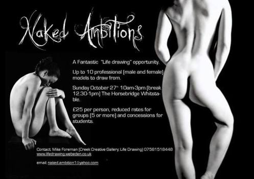 naked_ambitions_01