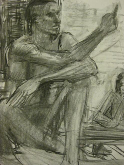 adrian-dutton-006-04