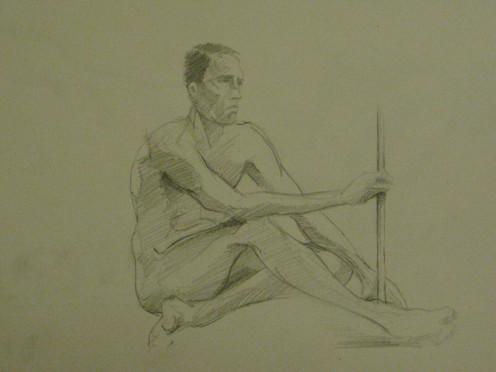 adrian-dutton-007-04