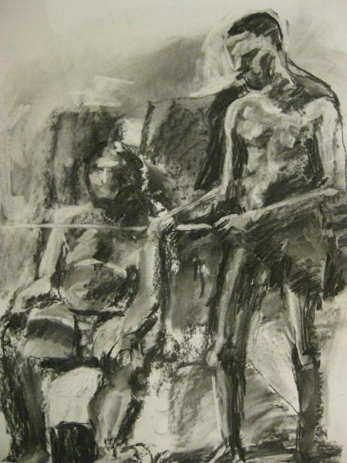 adrian-dutton-008-04