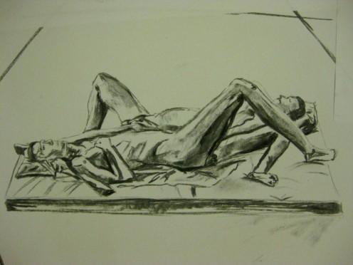 adrian-dutton-008-12