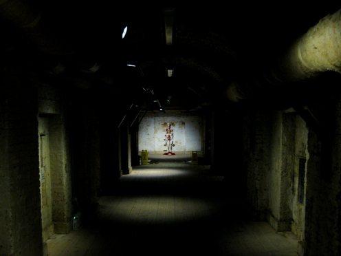 art-macabre-somerset-house-02