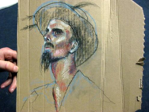 art-macabre-somerset-house-07