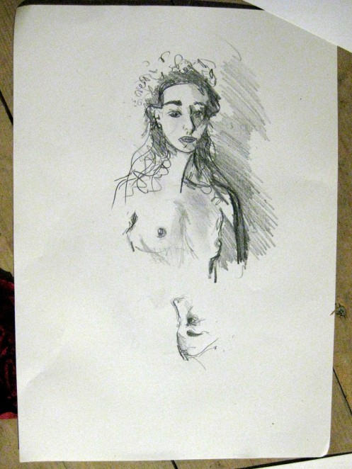 art-macabre-somerset-house-11