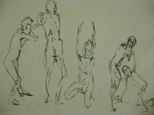 adrian-dutton-010-02