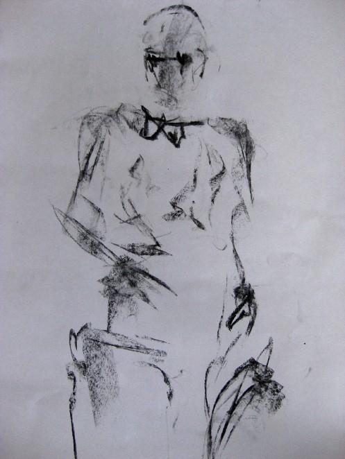 art-macabre-20140621-010
