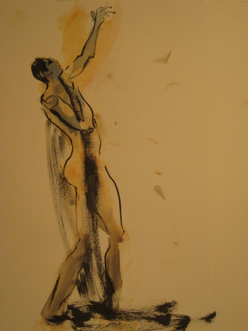 art-macabre-dark-waters-04