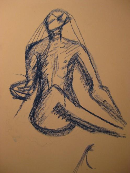 art-macabre-dark-waters-08