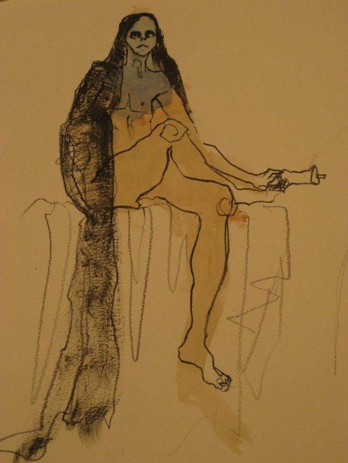 art-macabre-dark-waters-11