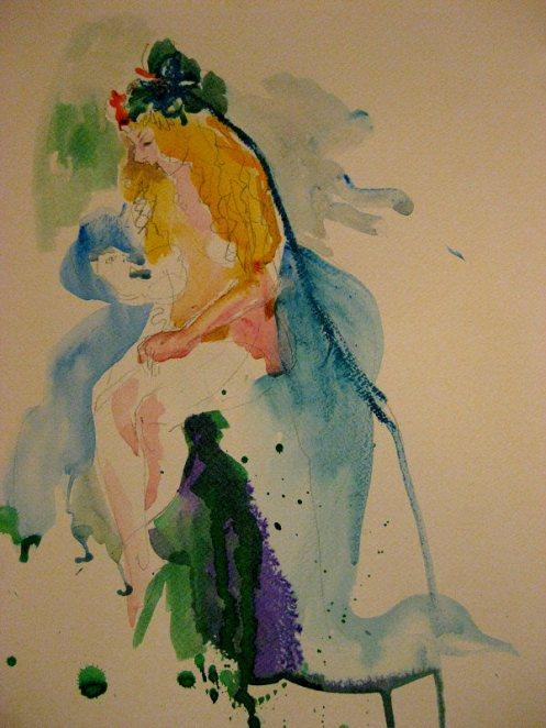art-macabre-dark-waters-14