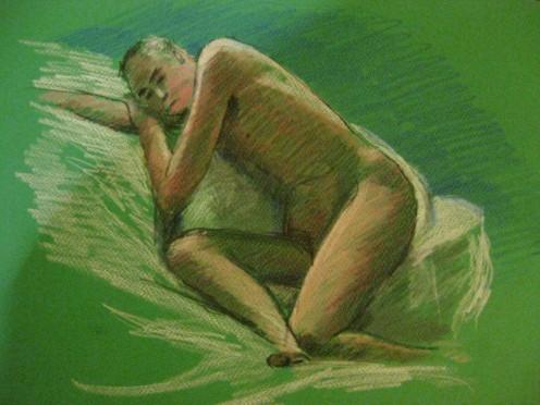 bethnalgreen-20140801-02