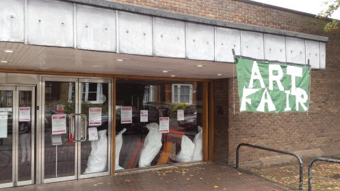 wanstead-library-2014-01