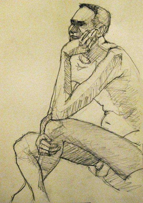 cambria-20141022-06