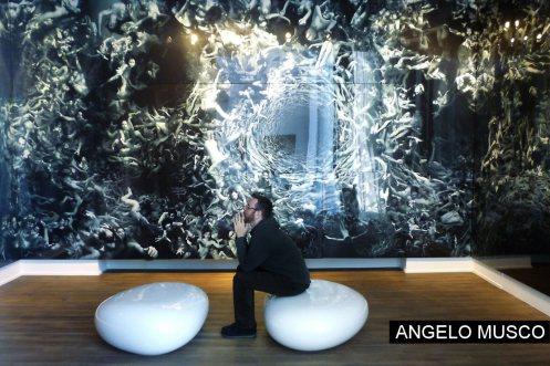 angelo-musco-berlin-02
