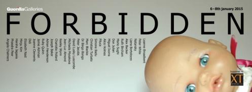 forbidden-banner-6-january