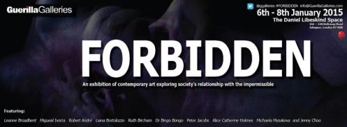 forbidden-banner-7-january