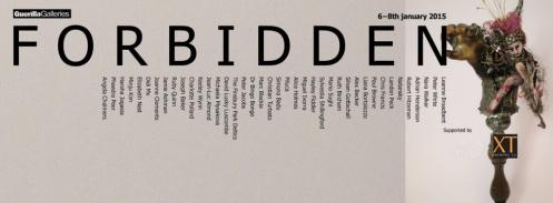 forbidden-banner-8-january