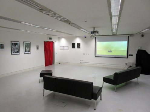 forbidden-exhibition-space-01