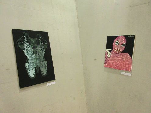forbidden-exhibition-space-02