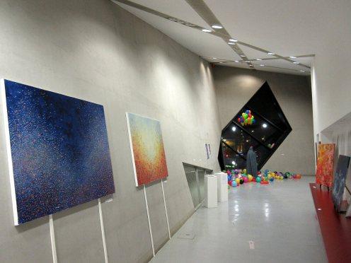 forbidden-exhibition-space-03