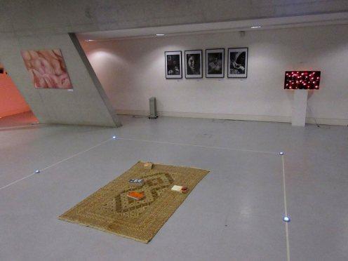 forbidden-exhibition-space-04