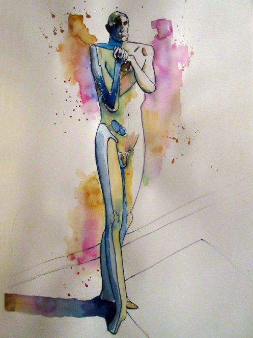 cambria-20150304-08
