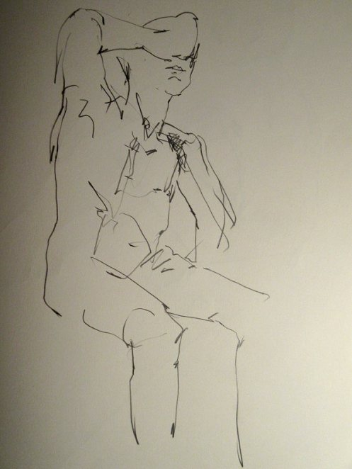 pigeonhole-20150312-01