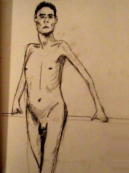 pigeonhole-20150312-05