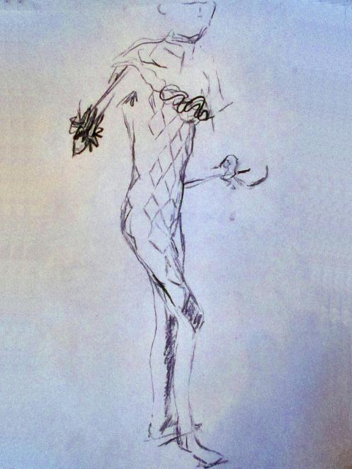 artmacabre-20150418-05