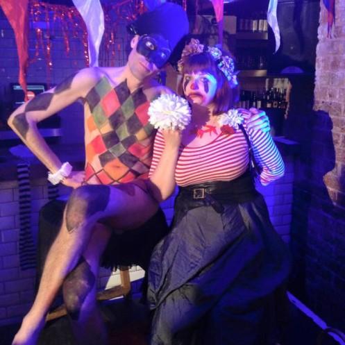 artmacabre-20150418-clowns-02