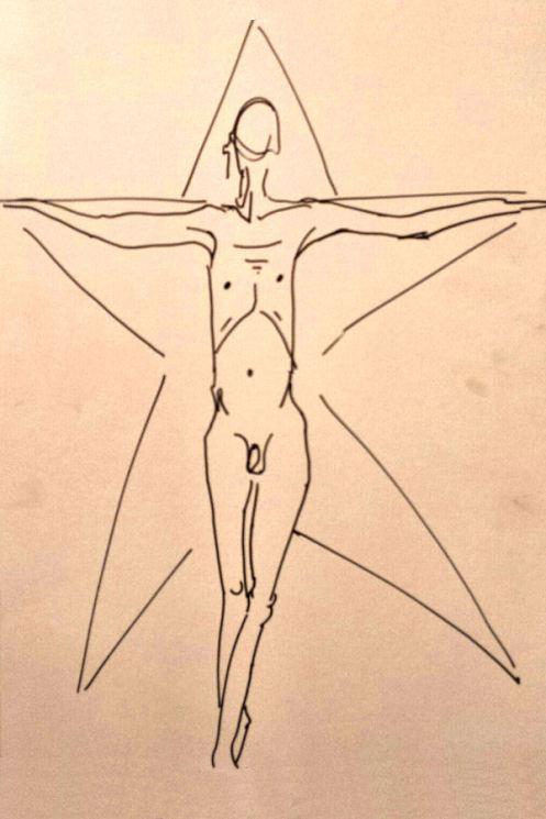 thestar-20150423-c3