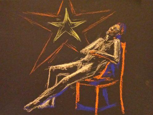 thestar-20150423-f3