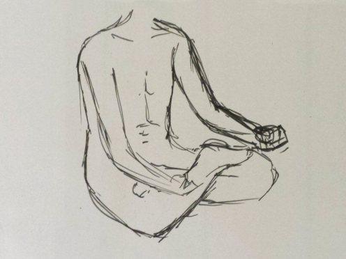 adrian-dutton-20150514-03