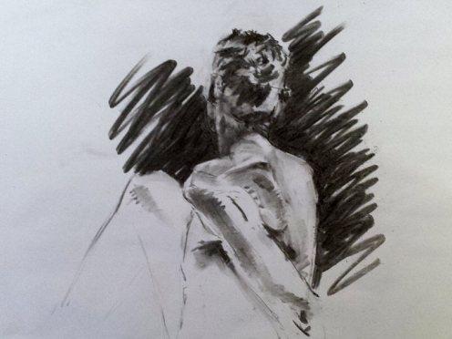 adrian-dutton-20150514-06