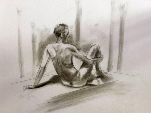adrian-dutton-20150514-07