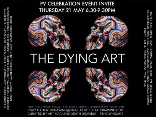 dyingart-invitation-01