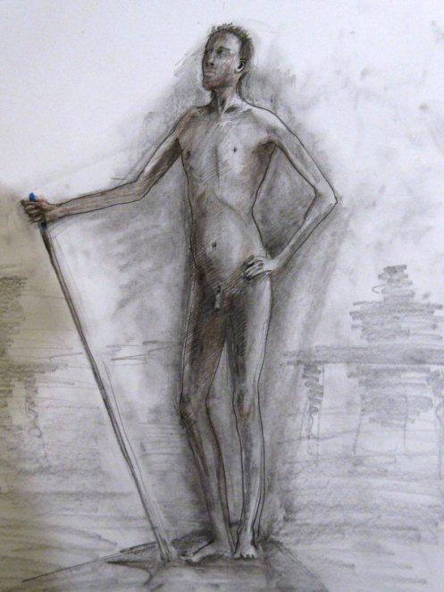 adrian-dutton-20150612-03