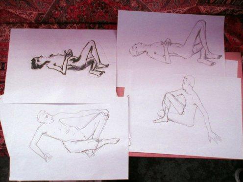 adrian-dutton-20150728-05